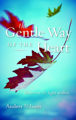 Cover of The Gentle Way of the Heart.