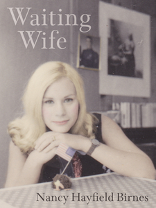 Cover of Waiting Wife.